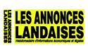 Les Annonces Landaises