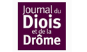 Journal du Diois et de la Drome