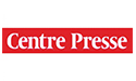 Centre Presse Vienne