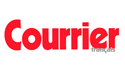 courrier-francais.com
