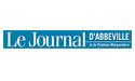 Le Journal d'Abbeville et du Ponthieu-Marquenterre