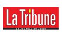 La Tribune de Montélimar