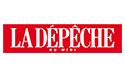 La Dépêche du Midi (Edition du dimanche)