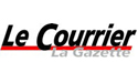 Le Courrier La Gazette