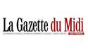 La Gazette Du Midi