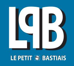 Le Petit Bastiais