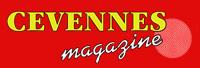 Cevennes Magazine