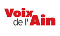 La Voix de l'Ain