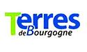 Terre de Bourgogne