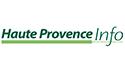 Haute-Provence Info L'Action Paysanne