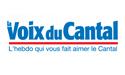 La Voix du Cantal