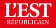 L'Est Républicain (édition de Meurthe-Moselle)