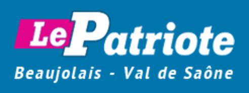 Le Patriote Beaujolais Val de Saône