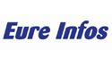 Eure Infos
