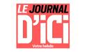 Le Journal d'Ici Tarn et Lauragais