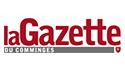 La Gazette du Comminges