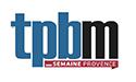 Tpbm-presse.com