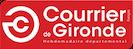 Le Courrier de Gironde