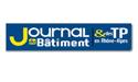 Le Journal du Bâtiment
