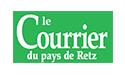 Le Courrier du Pays de Retz