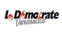 Le Démocrate Vernonnais