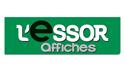 Lessor42.fr