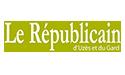 Le Républicain d'Uzès et du Gard