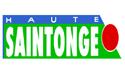 La Haute Saintonge