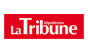 La Tribune Républicaine