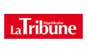 La Tribune Républicaine