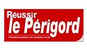 Réussir le Périgord