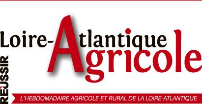 Loire Atlantique Agricole