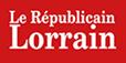 Le Républicain Lorrain (édition de Meurthe et Moselle)