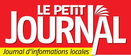 Petit Journal du Tarn & Garonne