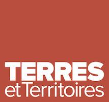 Terres et Territoires