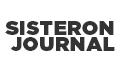 Sisteron Journal