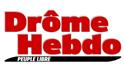 Drome Hebdo