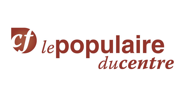 Populaire du centre