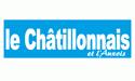 Le Châtillonnais et l'Auxois