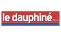 Le Dauphiné Libéré (édition de l'Isère)
