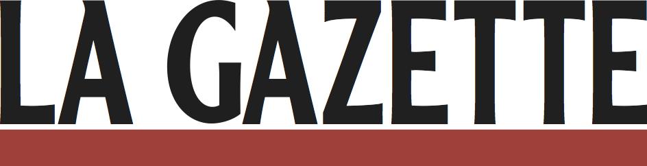 La Gazette de Thiers et d'Ambert