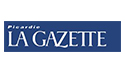 Picardie - La Gazette