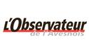 L'Observateur de l'Avesnois