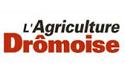 L'Agriculture Dromoise