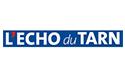 L'Echo Du Tarn