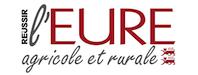 L'Eure Agricole et Rurale