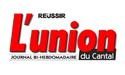 L'Union Du Cantal
