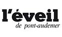 L'Eveil de Pont-Audemer
